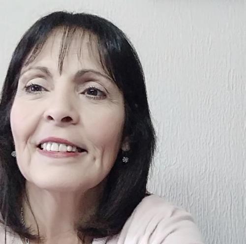Amparo Martines Pardo