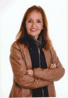 Elisa Aj Properties