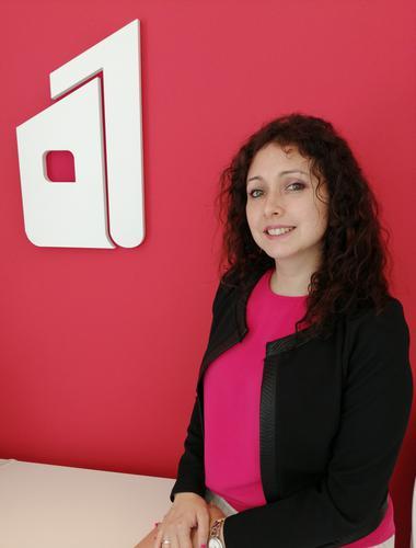 Jennifer Verdugo