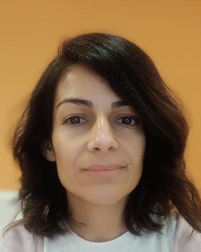 Beatriz Goni