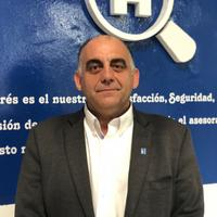 Pablo Eliecer Jurado Sánchez