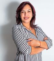 Mercedes Pacheco Hernandez