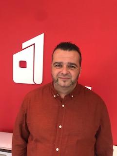 Roberto Gil Lopez