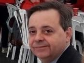 Javier Tronchoni