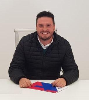 Isidro Espinar Garcia