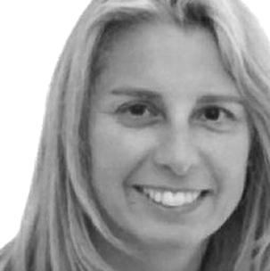 Isabel Fajin Gómez