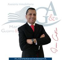 Iván Castro Rodriguez