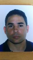 Junior Gonzalez