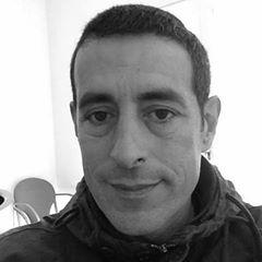 Joan Parés Coll