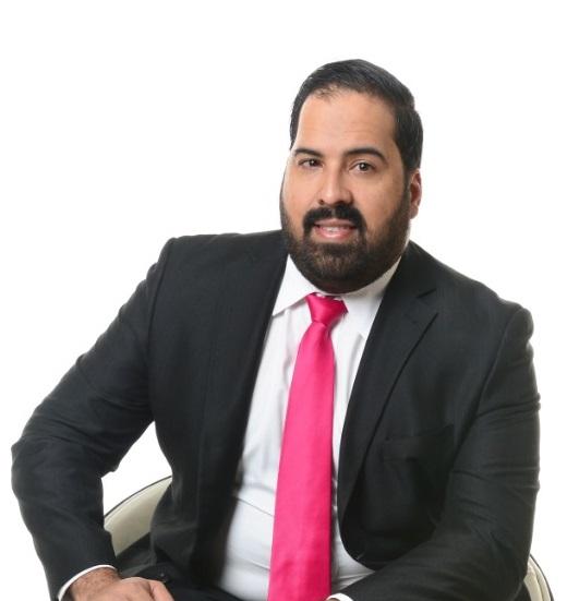 Jorge Núñez