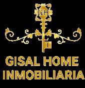 Gisal Home Inmobiliaria