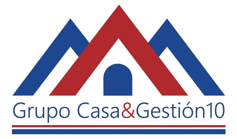 Grupo Casa&Gestión10 Madrid