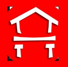 Inmobiliaria Furelos