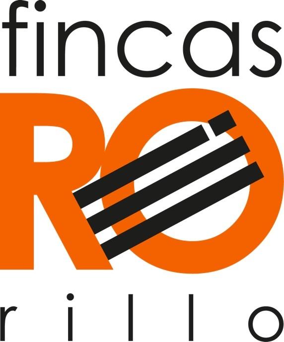 Fincas RILLO