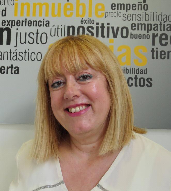 Maite Alonso
