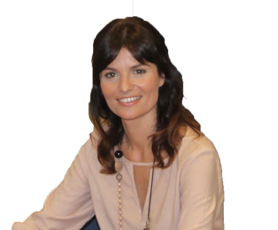 Maria Del Mar Nuñez Valls