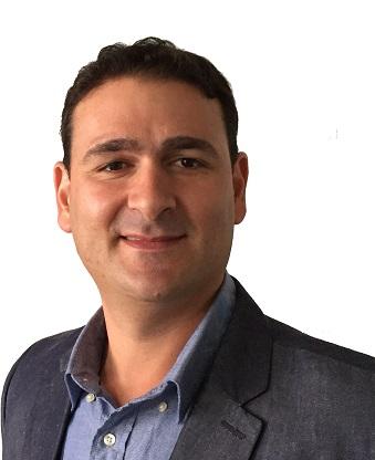 Alejandro Graieb