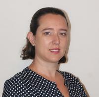 Nora Fiorito