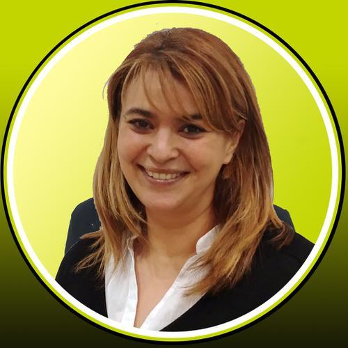 María Bengochea