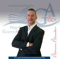 Maurizio Mezzelani