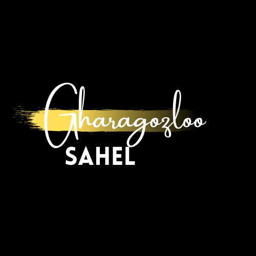 Gharagozloo Sahel