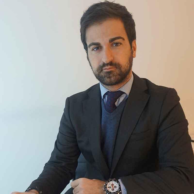 Miguel Felice