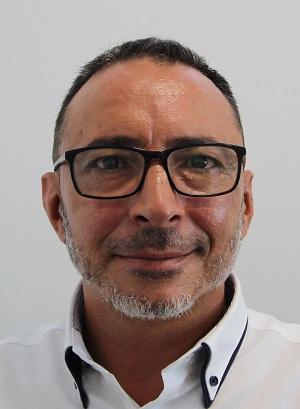 Nicolás Escribano