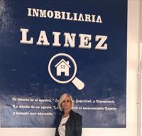 Mª Ángeles Sánchez Lainez