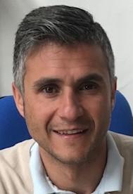 Ramón Mora