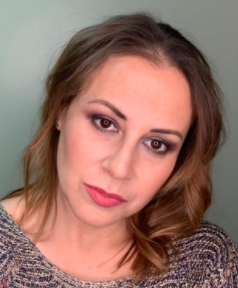Raquel Illescas