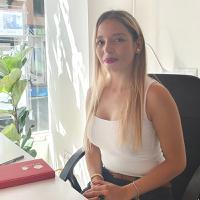 Rosa De Castro