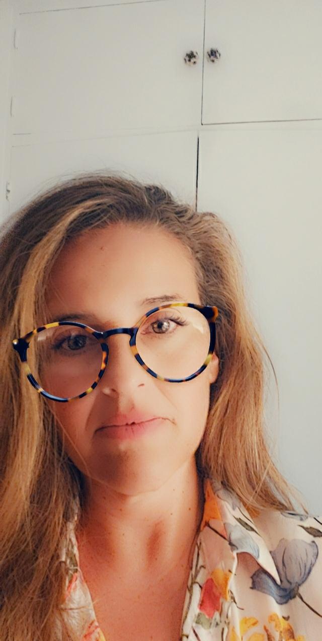 Carolina Fontanals
