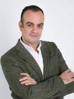 Vicente Pastor Terrades