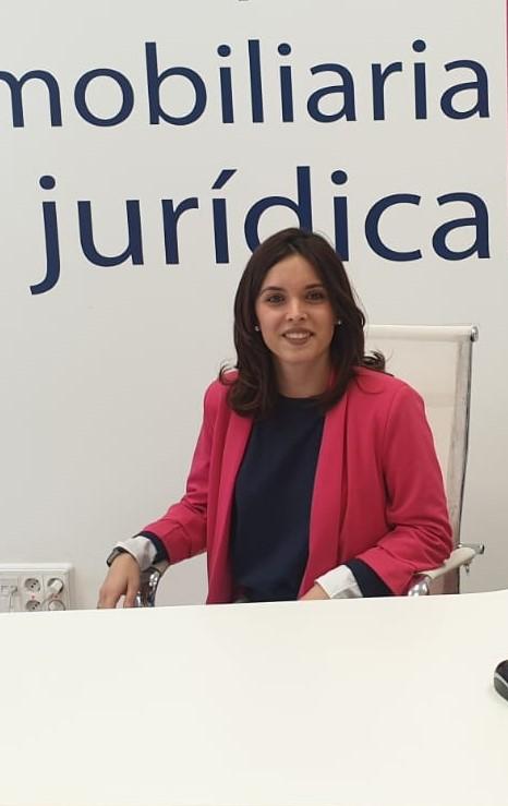 Maria Vara Granado