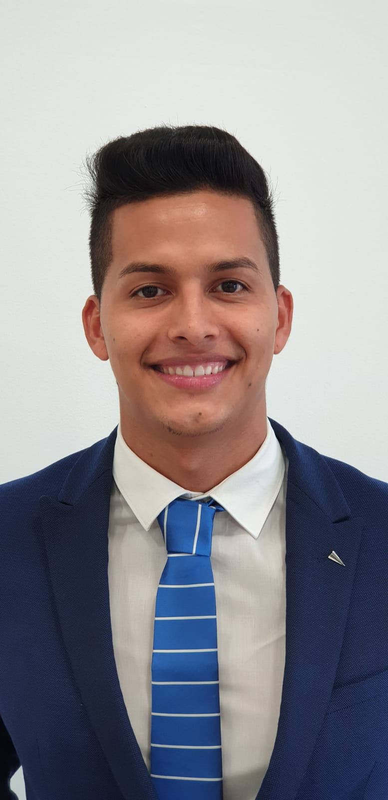 David Igleias