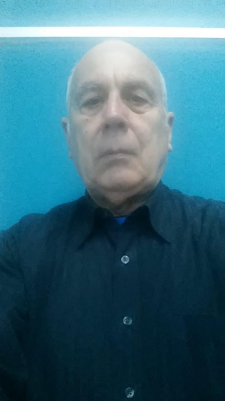 Julio Cipriano González Catá