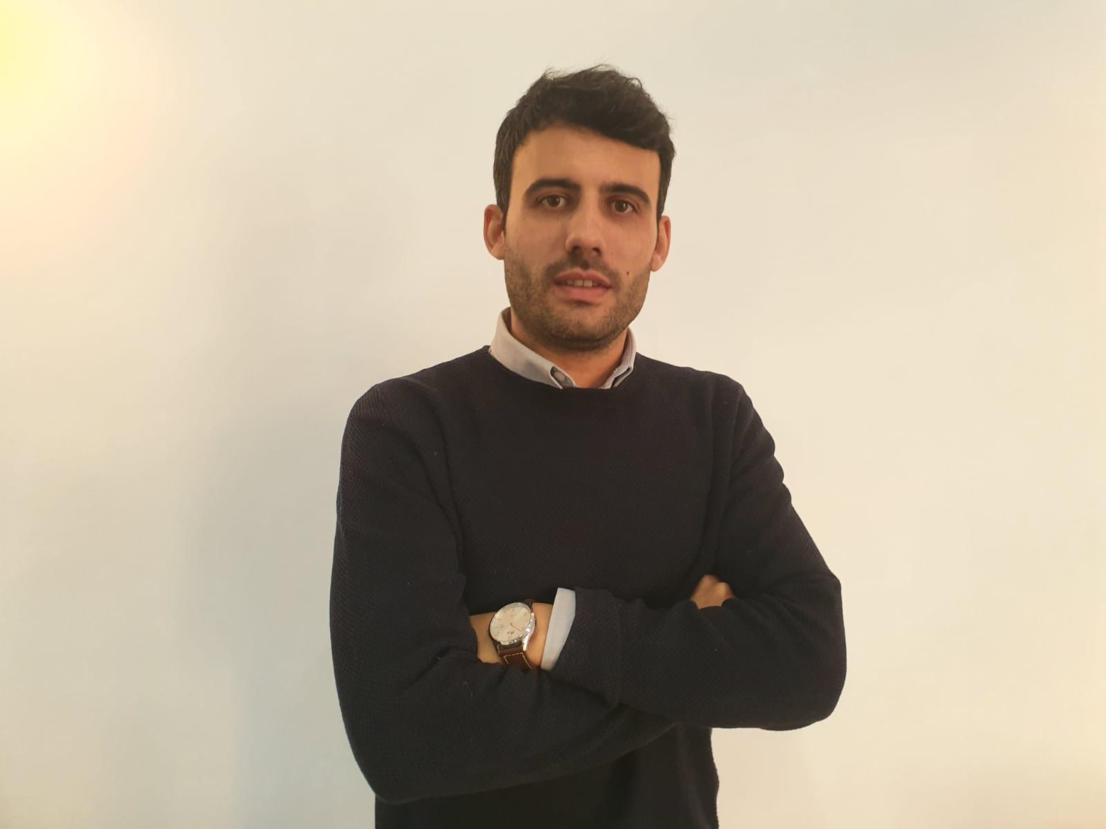 Luis Miguel López González