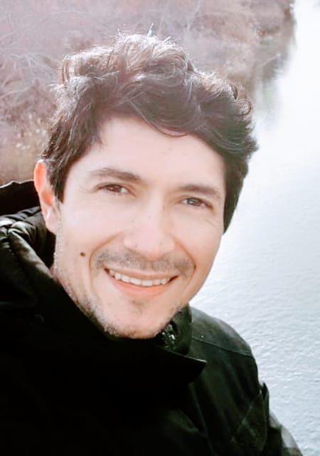 Pasquale Salemi