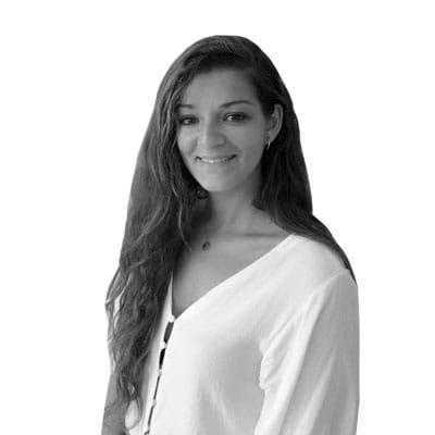 Lara Pérez Díaz