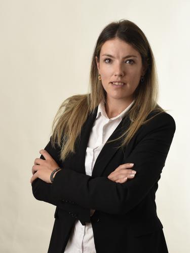 María Soledad Navarro Parra