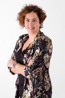 Rebeca Rodriguez