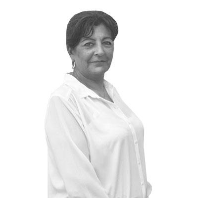 Adriana Belagarde