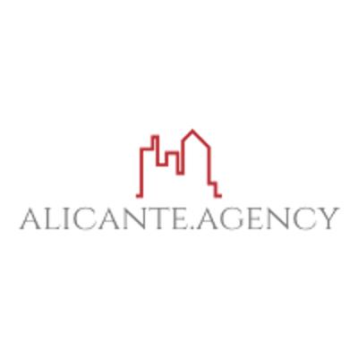 Alicante Agency