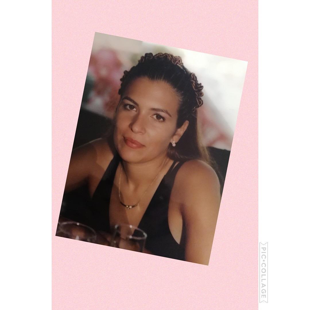 Noelia Galiano