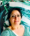 Carmen Salgado