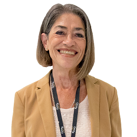 Maria Del Carmen Acosta González