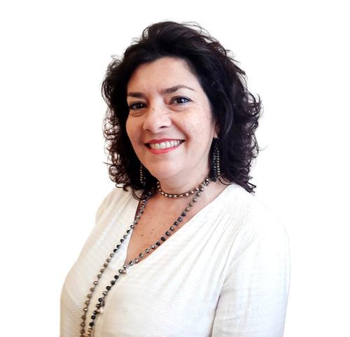 Isabel Tena Hernández