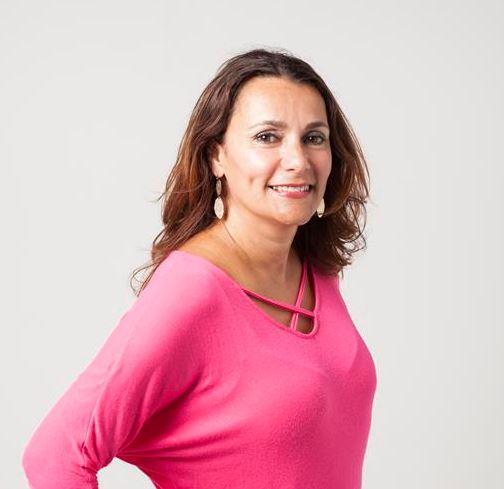 Margot Herrera