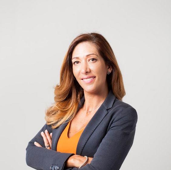 Beatriz Garcia