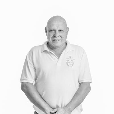 Maximino García